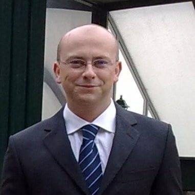 Alberto Miranda 5