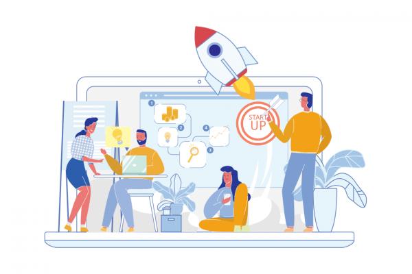 Consultoria de Marketing como Solução para Pequenas Empresas