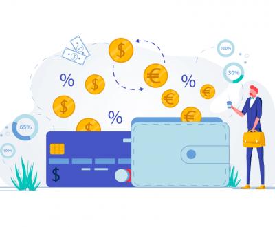 Como usar Google Ads para aumentar o seu lucro