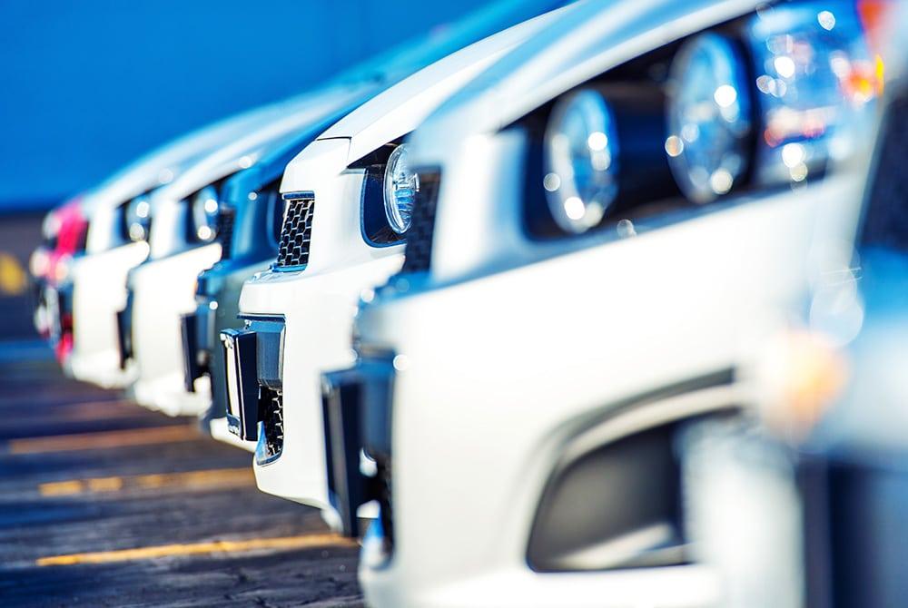 Desenvolvimento do Website Caetano Car Market 2019