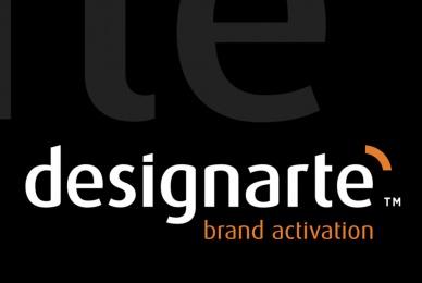 Consultoria de Marketing Digital - António Castro
