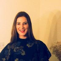 Diana Pinheiro 3