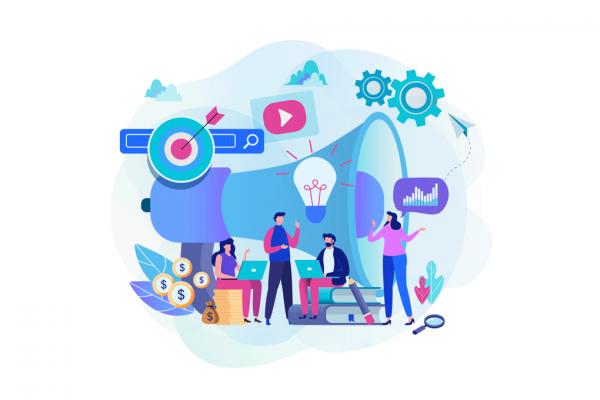 Estratégias de Marketing Digital para 2020