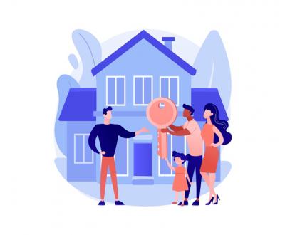 Marketing Digital para Imobiliárias